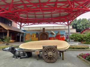 TAVIC 001-0201 第3天_【休閒農埸交流體驗】&【宜蘭農會資源分享】