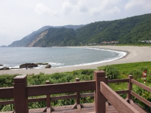 Read more about the article TAVIC 001-0101 第9天上午_【宜蘭海線長青旅遊照護】