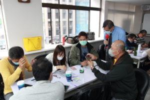 Read more about the article TAVIC 001-0101 第14天上午_【旅行業數位整合行銷創新運用】
